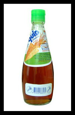 Asian sauce that you may need ada indonesia for Korean fish sauce