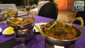 Bombay Babu