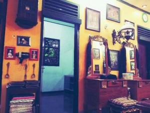 bali photo studio