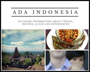 ada indonesia
