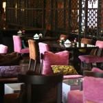 shababeek restaurant