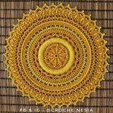 Wulandari pattern